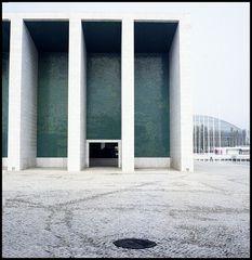 [Lisboa XLI]