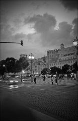 [Lisboa XLIV]