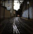 [Lisboa XLV]