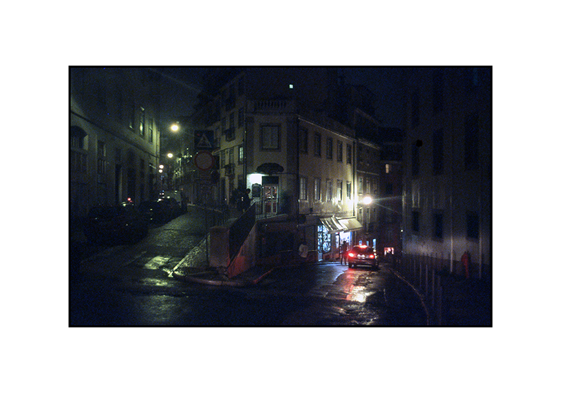 [Lisboa XXXIII]