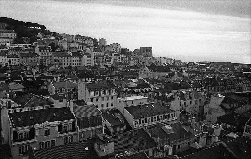 [Lisboa XXXIV]