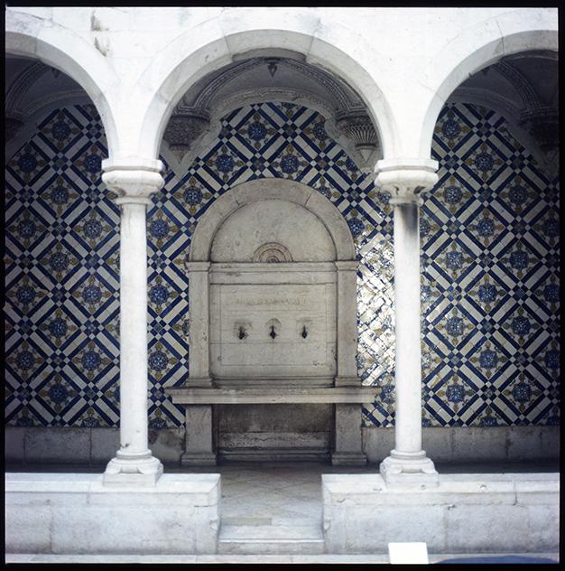[Lisboa XXXIX]