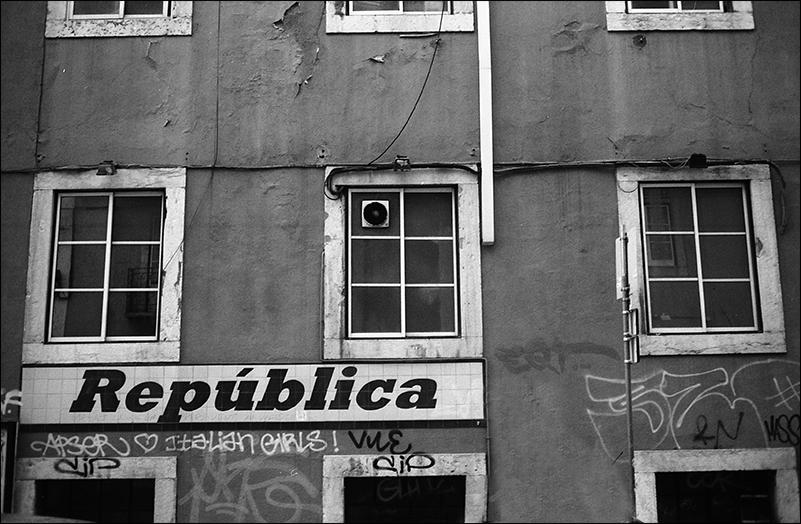 [Lisboa XXXV]