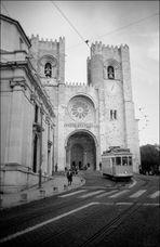 [Lisboa XXXVI]