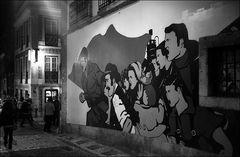 [Lisboa XXXVII]