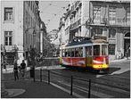 Lisbon chill out tour 06