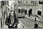 Lisbon Lady