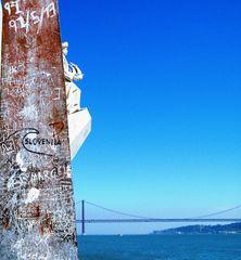 Lisbona e il Turismo di Massa...