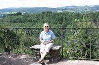 Lise Bendixen