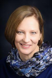 Liselotte Pfalz