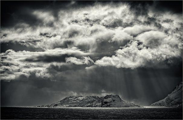 L'isola che c'è...