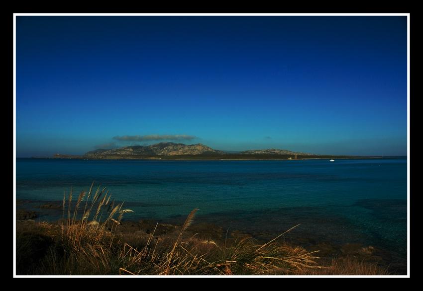 l'isola dei sogni