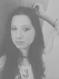 Lissa~