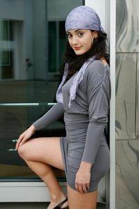 Lissa Freudenthal