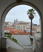 Lissabon -1