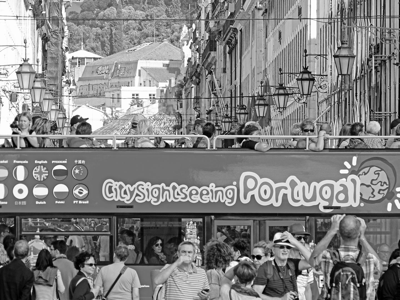 Lissabon #25