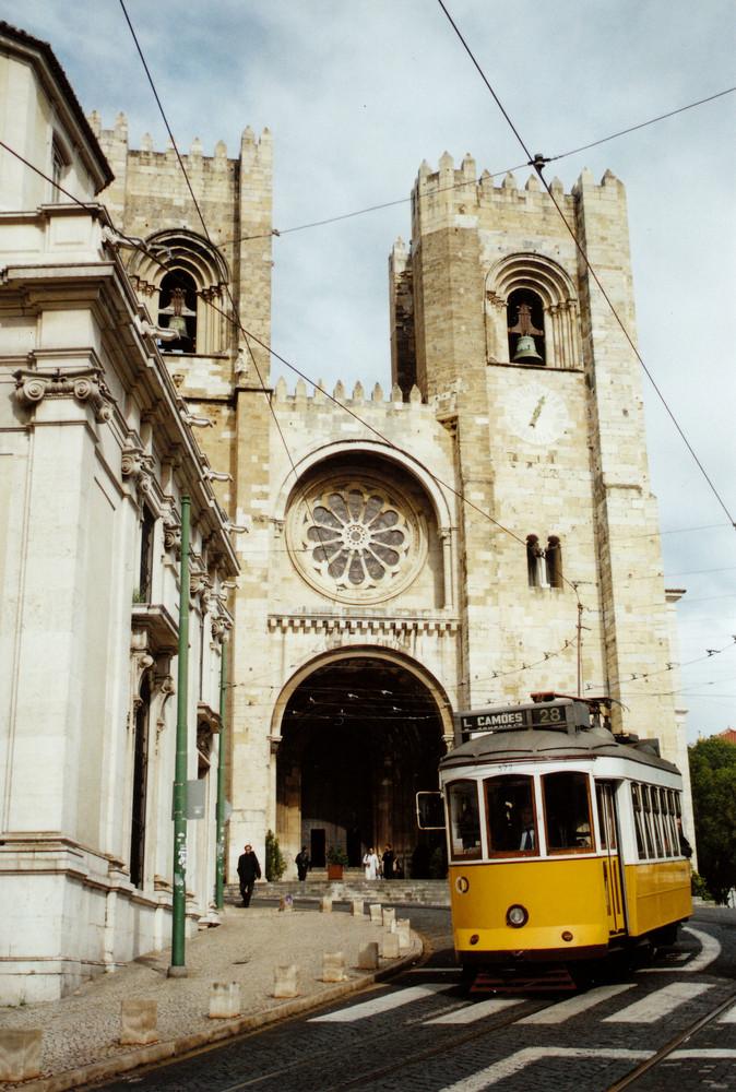 Lissabon - 28