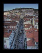Lissabon (3)