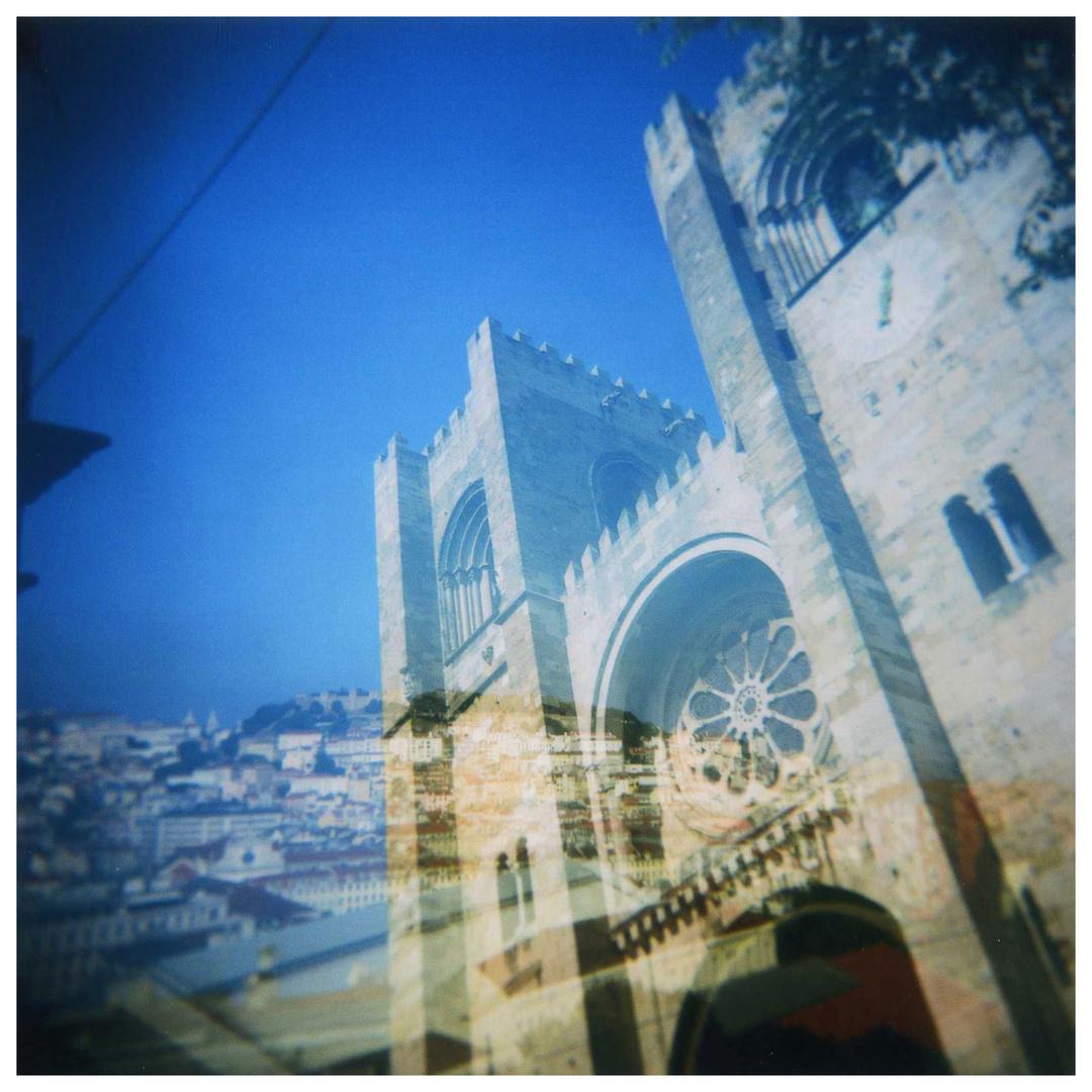 Lissabon #3