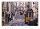 -- Lissabon --