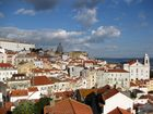 Lissabon III.