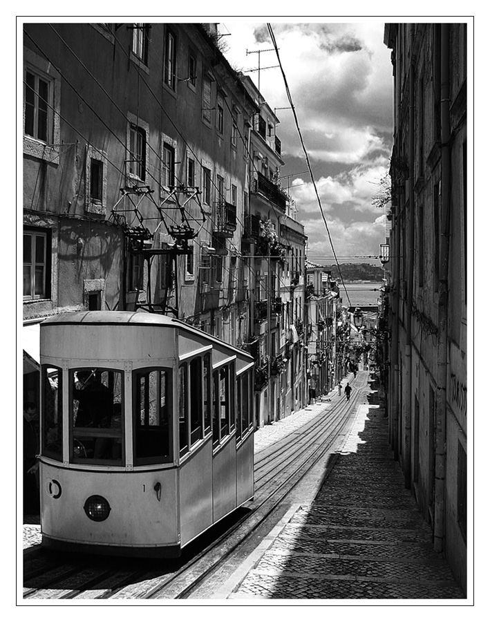 Lissabon Impressionen (15)