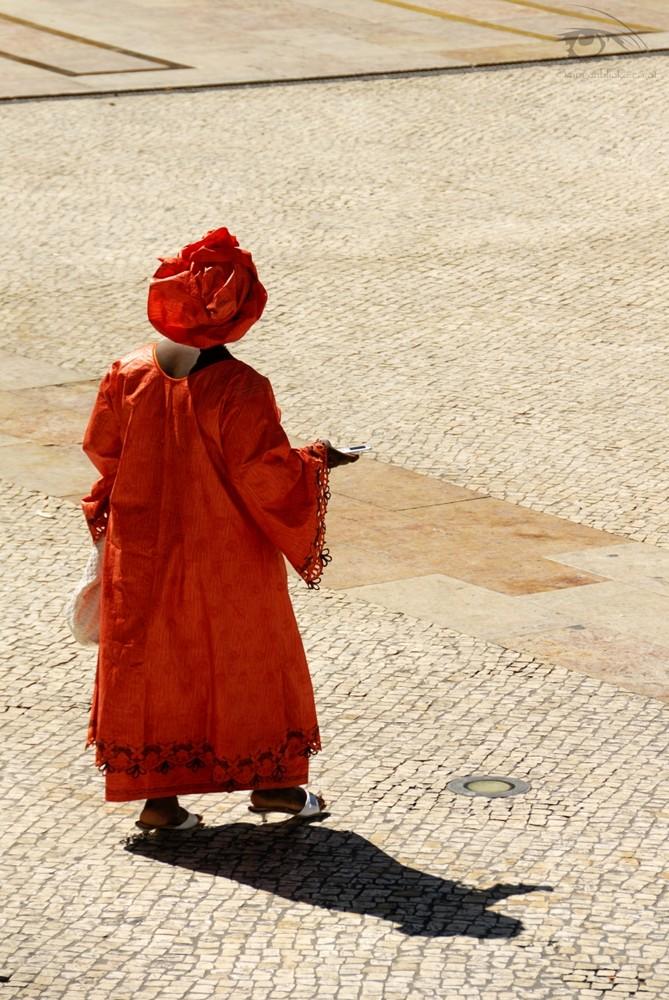 Lissabon, Stadt der Toleranz