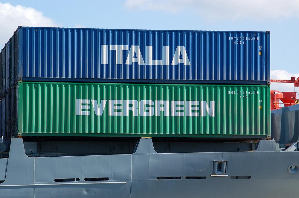 L'Italia è sempre verde ; Per il mio amico Sandro