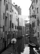 L'Italie comme je l'aime....