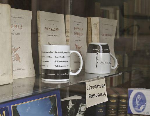 Literatura Potuguesa