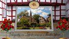 Literaturmuseum Theodor Storm in Heilbad Heiligenstadt
