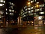Litfaß-Platz in Berlin