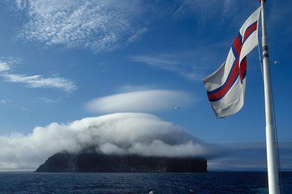 Faroe Islands / Färöer