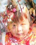 Little China Girl