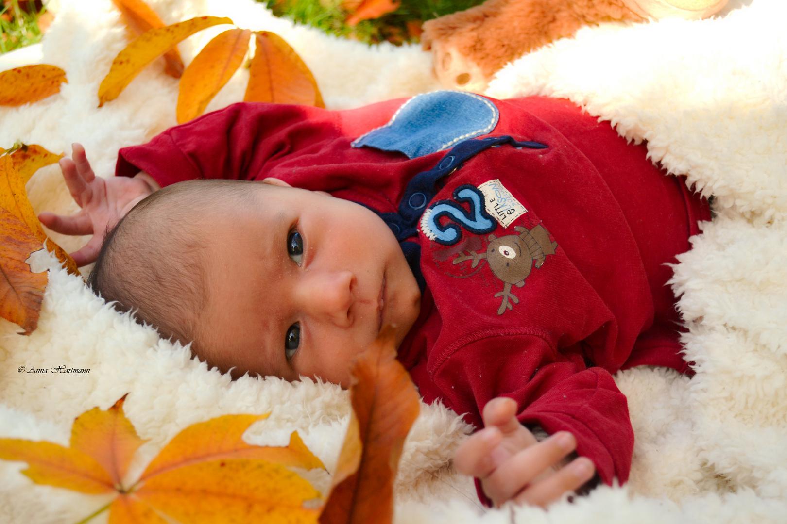 little Elias (2)