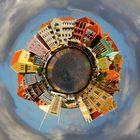 Little Planet Willemstad