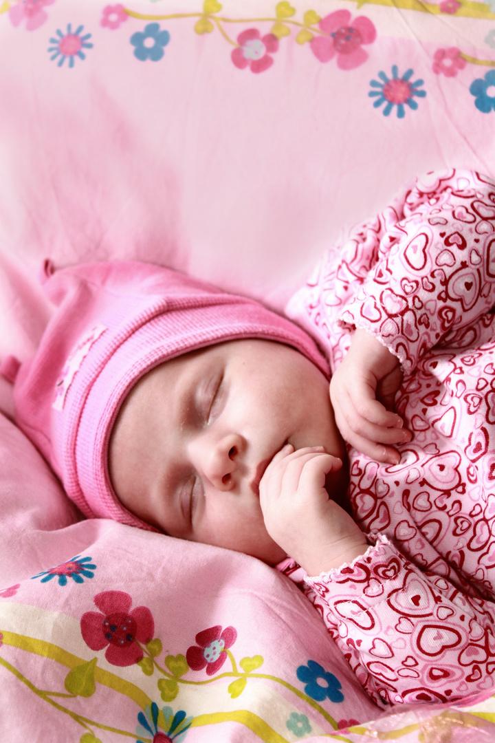 ...little__ Princess...*