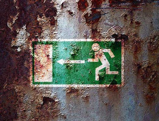 Little Runaway