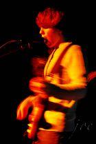 "live VI ""THE DIRTY LITTLE HERBERT"""