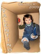 livin' in a box