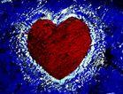 Living Heart