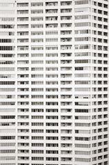 Living in Osaka
