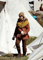 living like Vikings #57