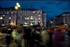 *living London*