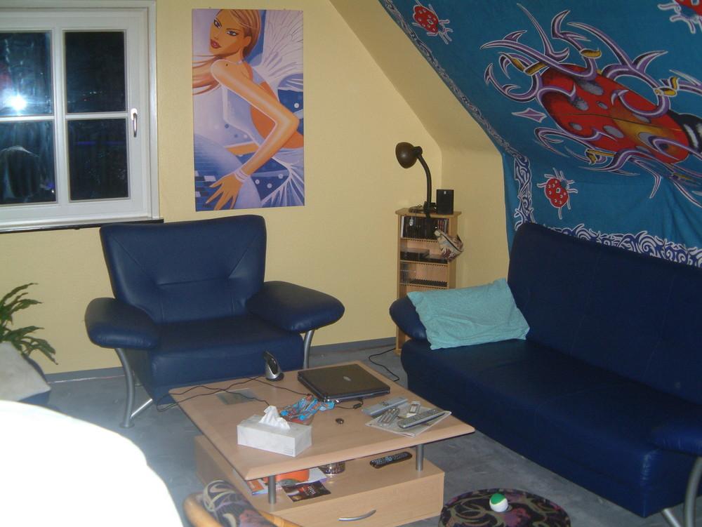 living room re