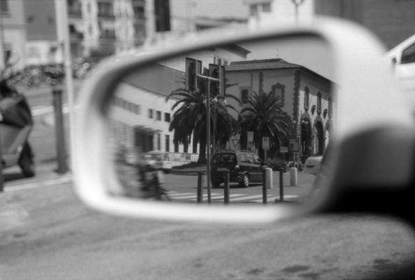 Livorno City