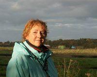 Liz Nolzen