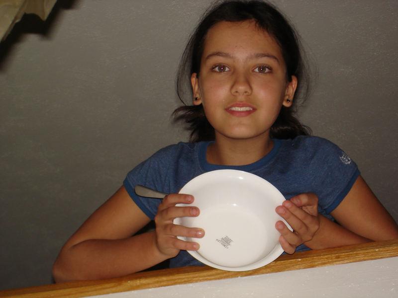 Lizabeth