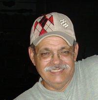 L.Javier. Dominguez.