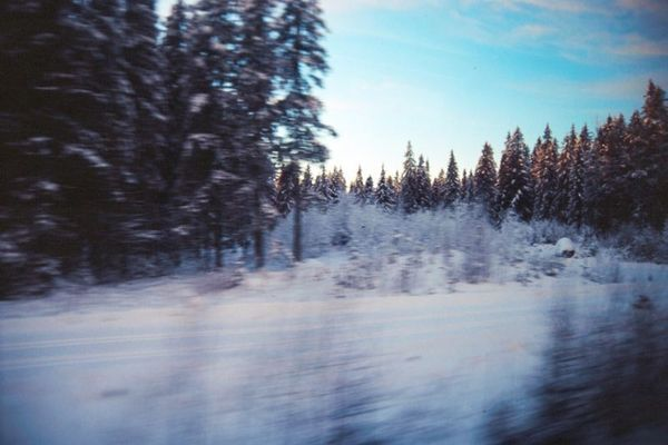 Ljusdal_Stockholm_30min